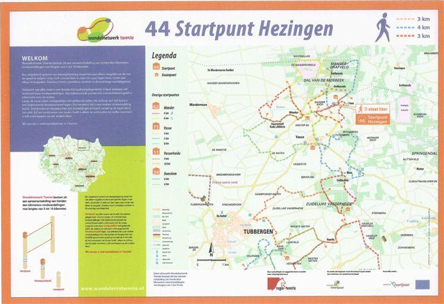 wandelnetwerk twente – eerste initiatief wandelnetwerk nl @ routewerk